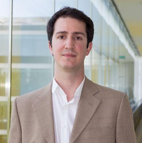 André Carreiro