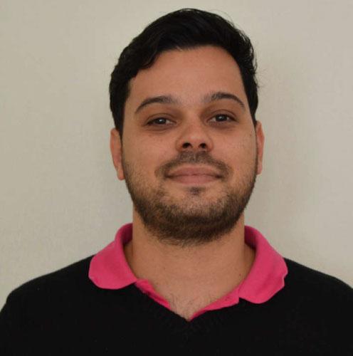João Marco Silva